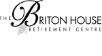 Briton House Retirement Complex