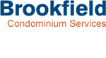 Brookfield Condominium Services