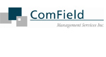 Comfield Management Services Inc.