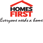 Homes First Society
