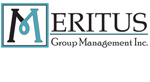 Meritus Group Management Inc.