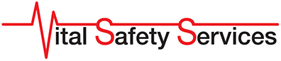 Vital Safety Services